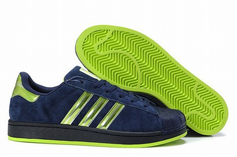 chaussure adidas superstar homme pas cher